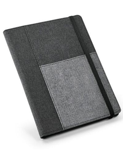 Cadernos Personalizados - Capa para Caderno Personalizada para Brindes