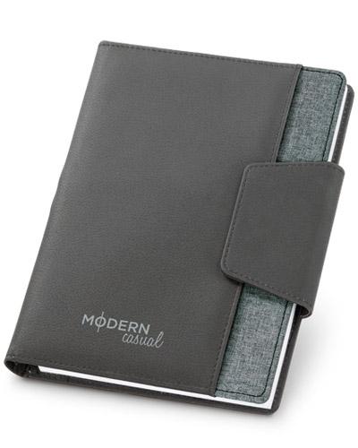 Cadernos Personalizados - Capa para Caderno Personalizada