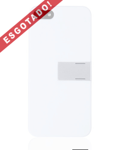 Capa Iphone - Capa para Iphone 5