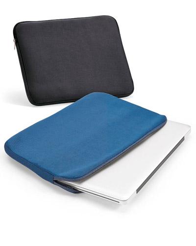 Mochila para Notebook - Capa para Notebook Personalizada