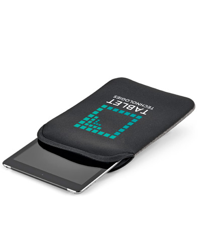 Capa para Tablet - Capa para Tablet Personalizada