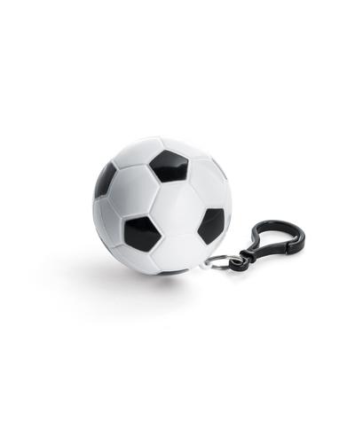 Chaveiro Bola Personalizado