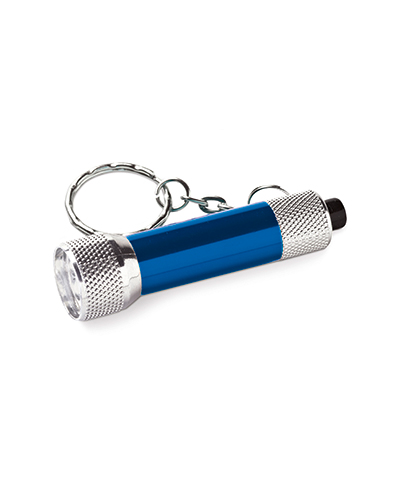 Chaveiro Lanterna - Chaveiro com Lanterna Led para Brindes