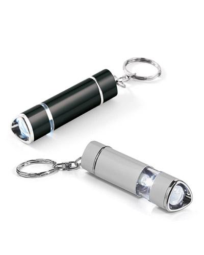 Chaveiro Lanterna - Chaveiro com Lanterna Led