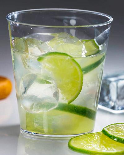 Brindes Personalizados -  Copo de água para Brindes