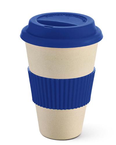 Copos para Cafe Personalizados - Copo de Café com Tampa Personalizado