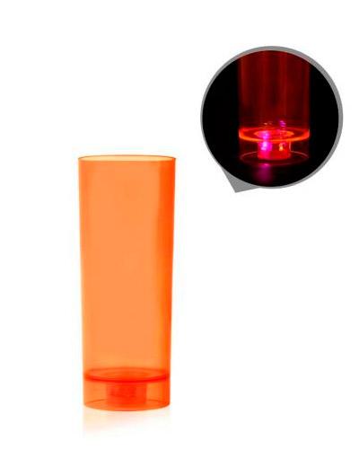 Copo Long Drink Personalizado - Copo Led Personalizado