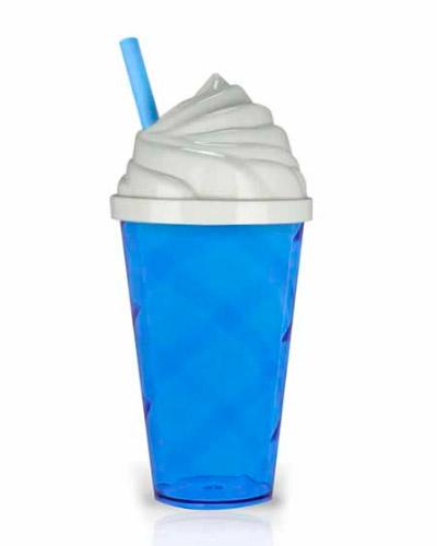 Copos Plasticos Personalizados - Copo Milk Shake para Personalizar