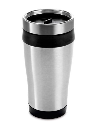 Copos para Cafe Personalizados - Copo térmico para Café personalizado