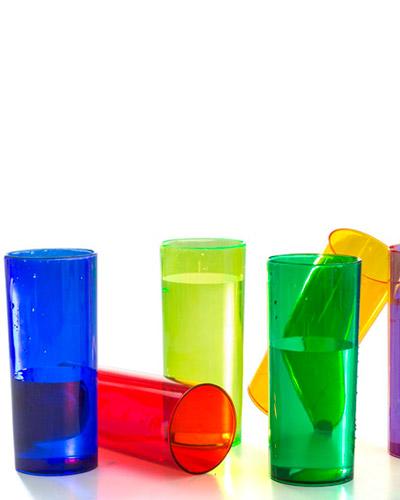 Brindes Personalizados -  Copos Personalizados para Formatura