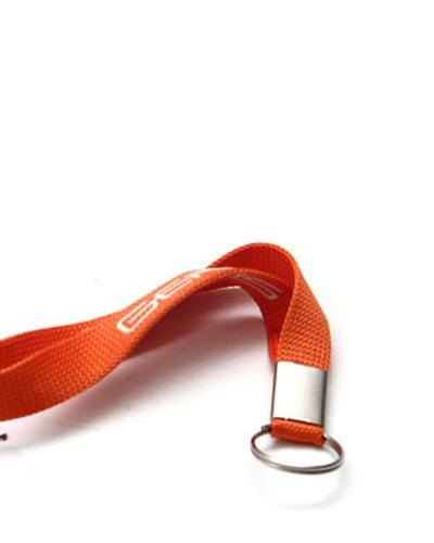 Cordão para Crachá Personalizado - Cordão Personalizado para Crachá