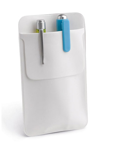 Embalagem para Caneta - Embalagens para Esferográficas Personalizadas