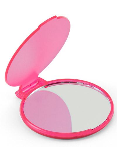 Espelho de Bolsa Personalizado - Espelhinho de Bolsa Personalizado
