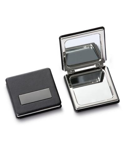 Espelho de Bolsa Personalizado - Espelho de Bolsa Personalizado