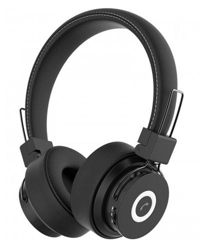 Headphone Personalizado - Fone de Ouvido Bluetooth para Brinde