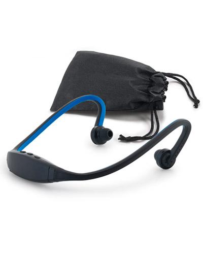 Headphone Personalizado - Fone de ouvido Customizado