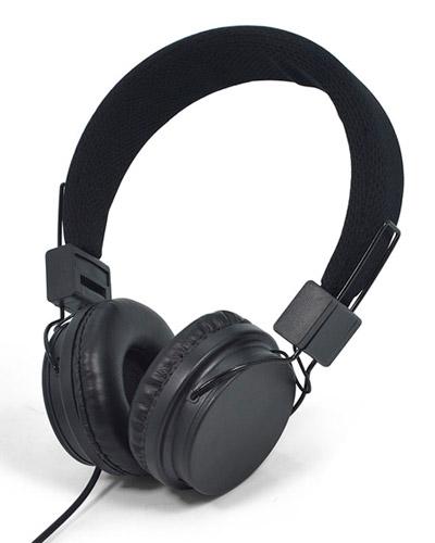 Brindes Personalizados -  Fone de Ouvido Personalizado
