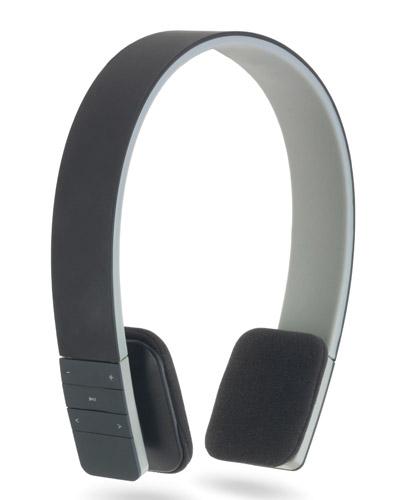 Headphone Personalizado - Fone Personalizado Retrô