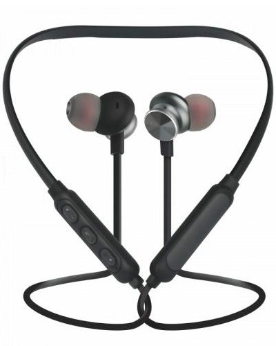 Fones de ouvido Personalizados Promocionais