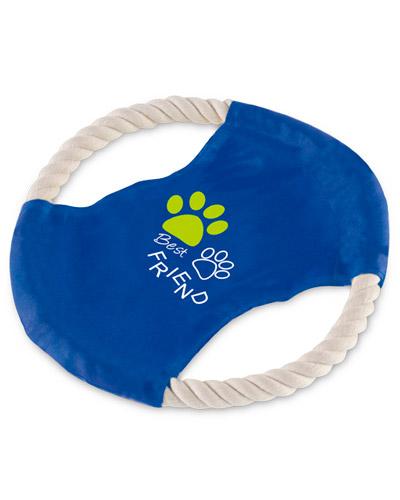 Pet Shop - Frisbee para Cães