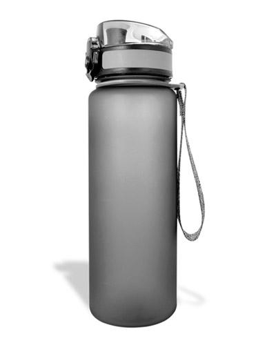 Garrafa Squeeze - Garrafa de agua Esportiva Personalizada