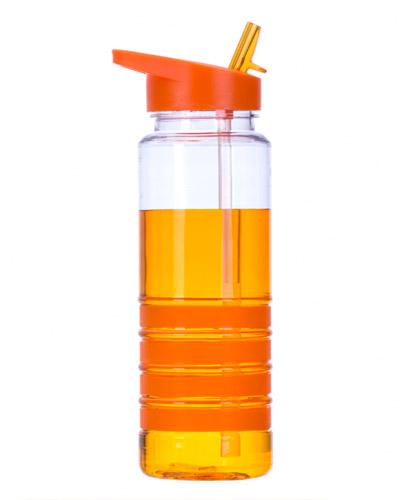 Squeeze Plástico - Garrafa Squeeze Personalizada