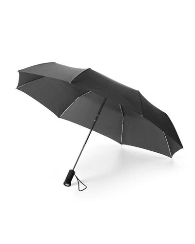 Guarda Chuva Personalizado - Guarda Chuva Dobrável Personalizado