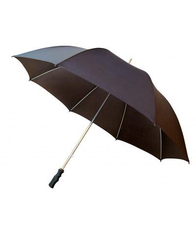 Guarda Chuva Personalizado - Guarda Chuva Masculino Promocional