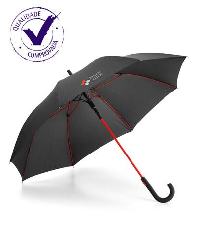 Guarda Chuva Personalizado - Guarda Chuva Promocional