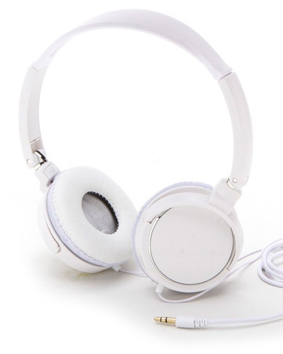 Headphone Personalizado - Head Phones Personalizados