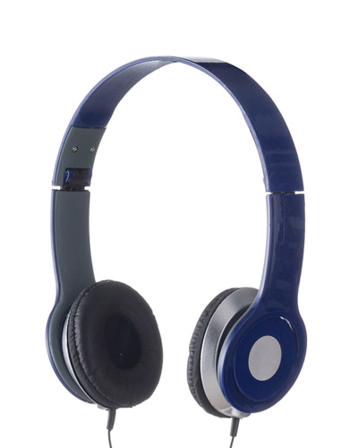 Headphone Personalizado - Headphones Personalizados