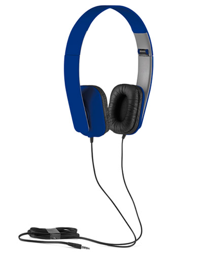 Headphone Personalizado - Headphones Promocionais Personalizados