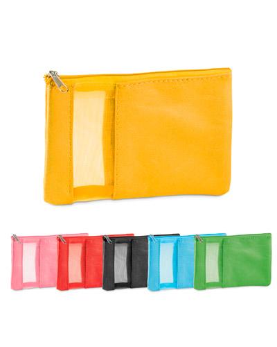 Kit Higiene Personalizado - Kit Higiene Bucal Personalizado