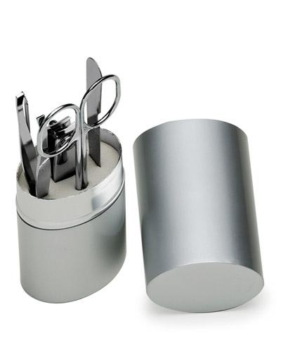 Brindes Personalizados -  Kit Manicure Personalizado