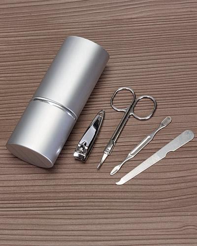 Kit Manicure Personalizado - Kit para Manicure Personalizado