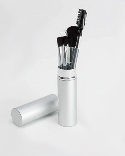 Kit Manicure Personalizado - Kit Pinceis para Brindes