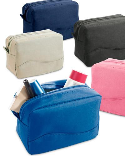 Kit Higiene Personalizado - Kits de saúde Bucal Personalizado