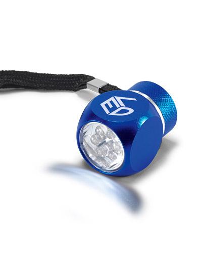 Lanterna Personalizada - Lanterna Led Personalizada