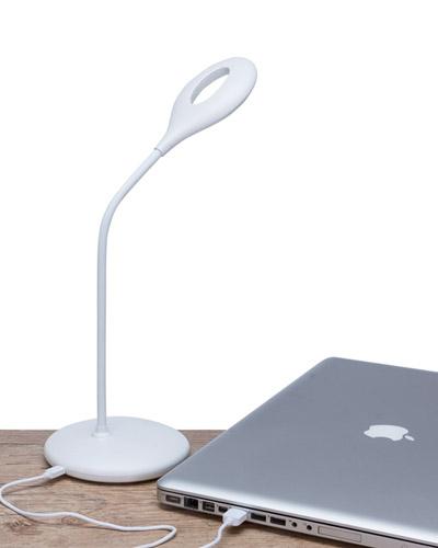Luminária - Luminária de Mesa Personalizada