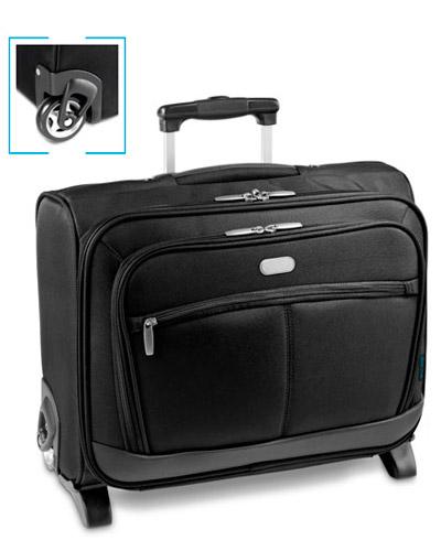 Malas de Viagem Personalizadas - Malas de Viagem com Porta Notebook