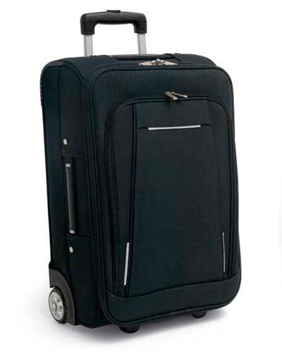 Malas de Viagem Personalizadas - Malas de viagem com Rodinhas