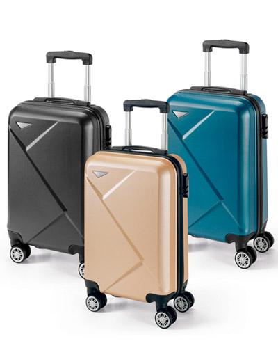 Malas de Viagem Personalizadas - Malas para Viagem Internacional Personalizadas
