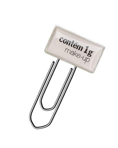 Marcador de Página Personalizado - Marcadores de Página Personalizado Promocional