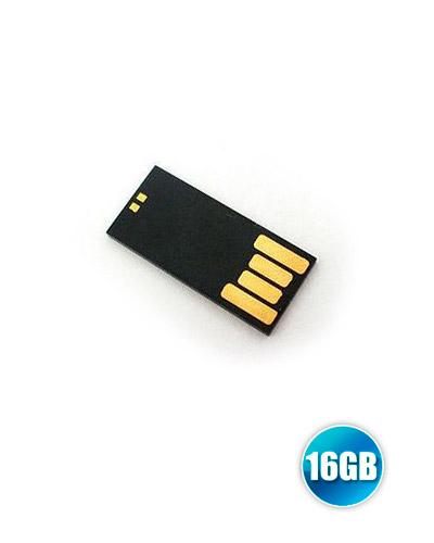 Pen Drive Personalizado - Memória UPD 16 GB de Pen drive tipo COB