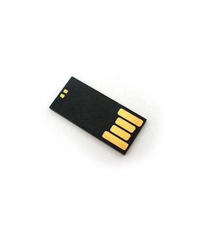 Pen Drive Personalizado - Memória UPD de Pen drive tipo COB para Brinde