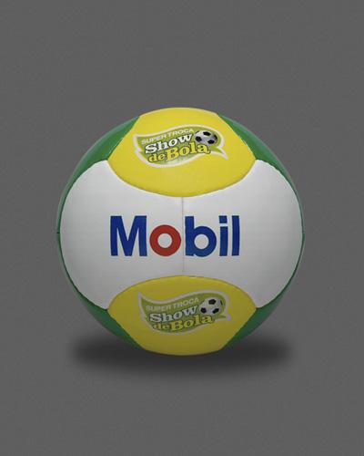 Bolas Personalizadas - Mini Bolas Personalizadas