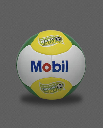 Mini Bolas Personalizadas