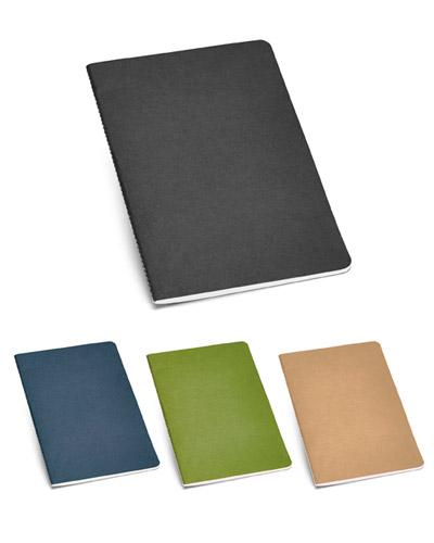 Bloco de Anotação - Mini Caderno Personalizado