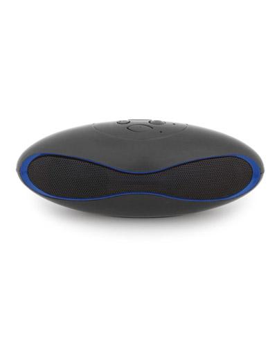 Caixa de Som Personalizada - Mini Caixa Acustica Personalizada para Celular