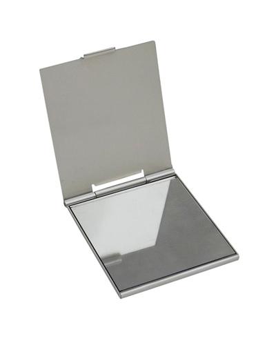 Espelho de Bolsa Personalizado - Mini Espelho Personalizado